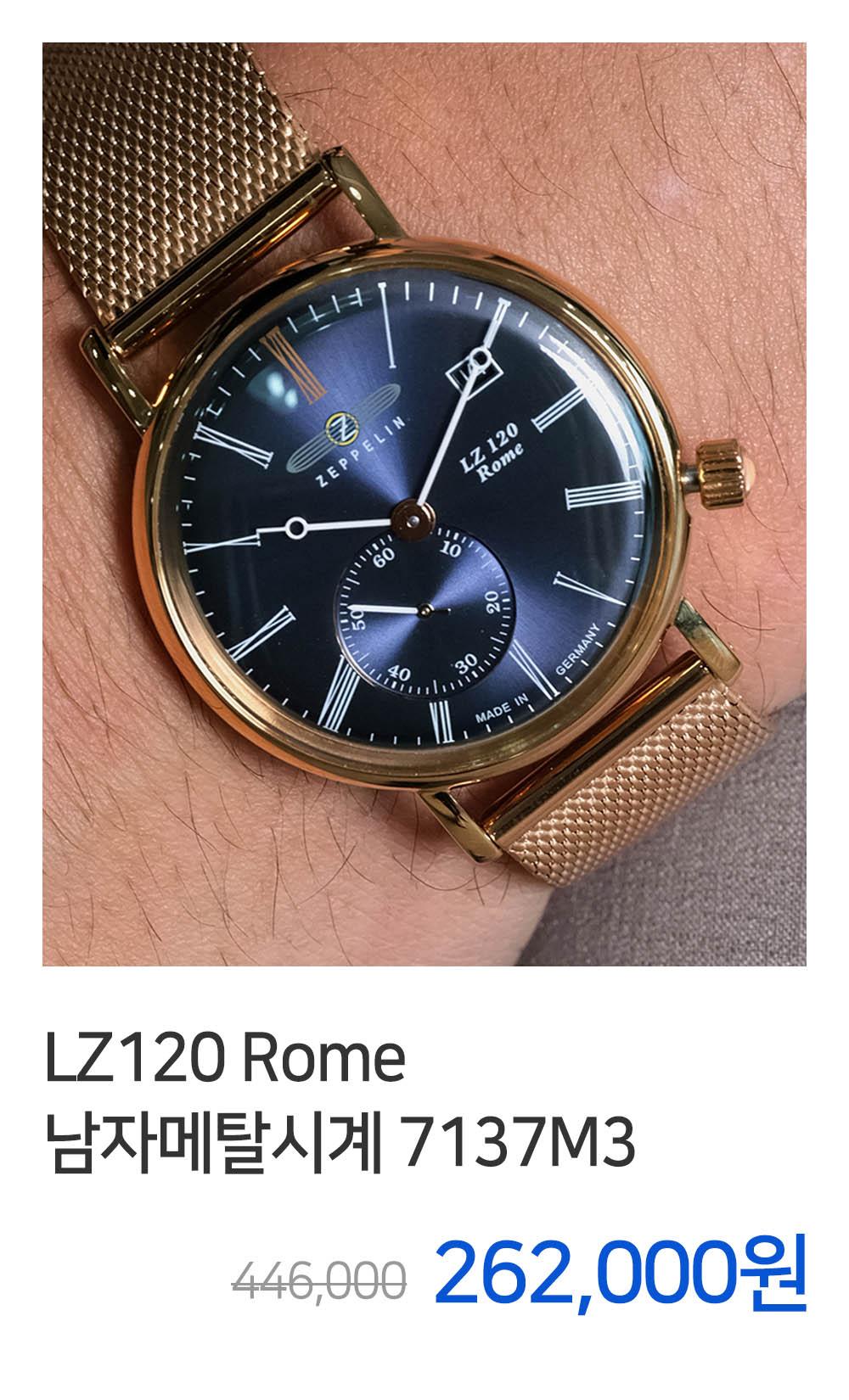 zp013
